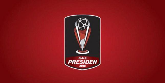 Piala Presiden 2018 (Foto Dok Industry.co.id)