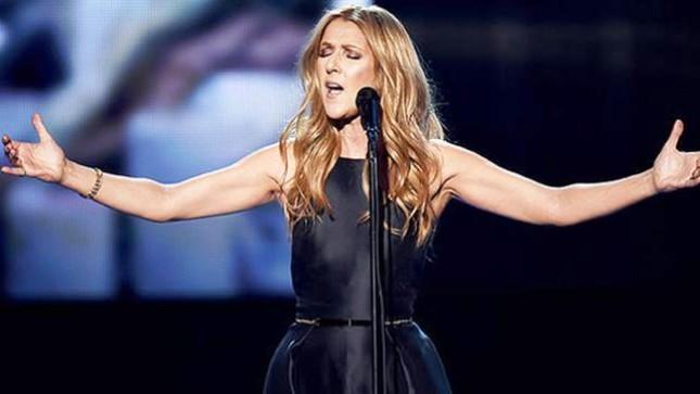 Celine Dion Bakal Konser Di Indonesia bulan Juli