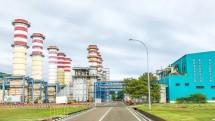 Perusahaan pelopor dalam teknologi elektrifikasi, robotic, otomatisasi industri dan jaringan listrik asal Swiss, ABB berhasil memenangkan tender pembangkit listrik Muara Tawar US$ 40 juta