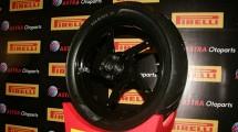Astra Otoparts Gandeng Pirelli Luncurkan Ban Sepeda Motor Underbone