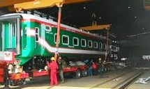 PT INKA (Foto Dok Industry.co.id)
