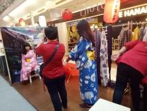 Kebudayaan Jepang (Foto Dije)