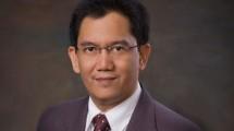 Fahmy Radhi, Pengamat Ekonomi Energi UGM dan Mantan Anggota Tim Reformasi Tata Kelola Migas (Foto:isigood.com)