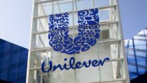 PT Unilever Indonesia (Foto Dok Industry.co.id)