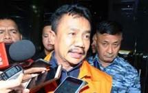 Bupati Jombang Nyono Suharli (Foto Dok Industry.co.id)