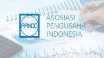 Asosiasi Pengusaha Indonesia (APINDO)