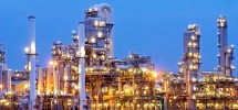 Industri Petrokimia (Foto Dok Industry.co.id)