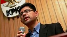 Laode Syarif Wakil Ketua KPK Laode Syarif (Foto Dok Industry.co.id)