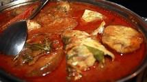 Ikan Asam Pedas, Kuliner dari Pontianak, Kalimantan Barat (Foto: cookpad.com)