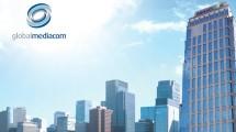 Gedung PT Global Mediacom Tbk (BMTR) (mediacom.co.id)