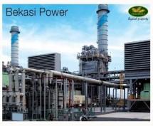 PLTGU PT Bekasi Power (Ist)