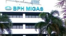 BPH Migas (ist)