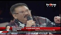 Ilham Bintang (dok INDUSTRY.co.id)