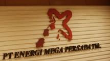 PT Energi Mega Persada (Ist