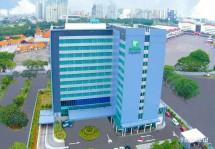 Holiday Inn Express Jakarta International Expo Akomodasi Terdekat dan Terjangkau untuk INAPA 2018. (Dok Industry.co.id)