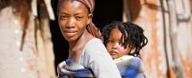 Ilustrasi kesehatan perempuan dan anak. (Foto: WHO)