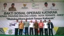 15:53:36 Ketua BAZNAS, Prof. Dr. Bambang Sudibyo, MBA, CA, (fOTO Dok Industry.co.id)
