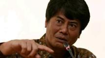 Mantan Direktur Utama Pertamina,Elia Massa Manik (ist)