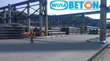 PT Wijaya Karya Beton Tbk (WTON) (ist)