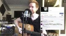 Audun Kvitland Rostad (YouTube)