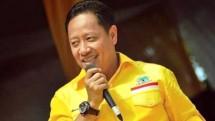 Calon Gubernur Maluku Utara Ahmad Hidayat Mus (Foto Dok Industry.co.id)