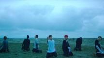 Musik Video Save Me, BTS (Foto: Soompi)