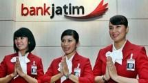 PT Bank Pembangunan Daerah Jawa Timur Tbk (BJTM) (Foto Dok Industry.co.id)
