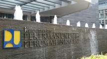 Kementerian Pekerjaan Umum dan Perumahan Rakyat (PUPR) (Rimanews.com)