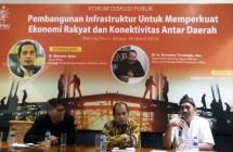 Ketua LPPNU Marwan Jafar (Foto Dok Industry.co.id)