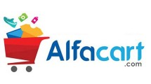 Logo Alfacart (teknologi.inilah.com)