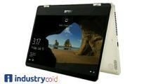 ZenBook Flip UX461