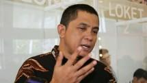 CEO Blanja.com Aulia Ersyah Marinto (Foto: Herlambang/Industry.co.id)