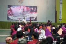 Cagub Jabar Kang Hasan (Foto Dok Industry.co.id)