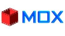 PT Mox Digital Indonesia (paduan.co)