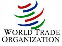 WTO (Foto Dok Industry.co.id)