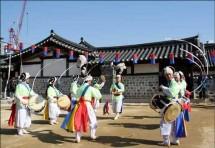Pariwisata Korea Selatan (Foto Dok Industry.co.id)