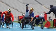 Asian Para Games (Foto:asianparalympic.org)