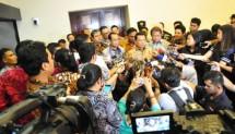 Pemerintah usulkan tarif Ojek Online akan diusulkan Naik Jadi Rp 2.000/Km