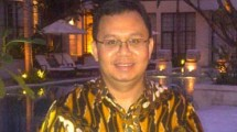 Edwin Sebayang, Head of Research and Analyst PT MNC Securities (skalanews.com)