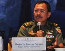 dr. Terawan Agus Putranto (Foto Dok Industry.coid)