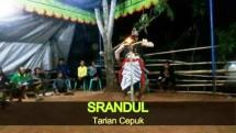 Pesta Kesenian Kabupaten Kendal di TMII (Foto Dok Industry.co.id)