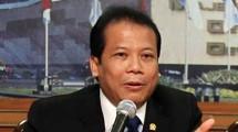 Wakil Ketua MPR, Taufik Kurniawan (sp.beritasatu.com)