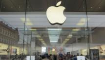 Apple Inc dipastikan bakal tanam investasi langsung di Indonesia. Perusahaan teknologi informasi (TI) raksasa asal Amerika Serikat itu tengah membuka pusat inovasi yang akan bertempat di kawasan Bumi Serpong Damai (BSD), Tangerang.