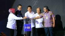 Kementerian PUPR Luncurkan Sembilan Aplikasi E-Government