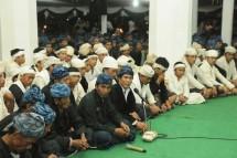 Masyarakat Baduy Banten (Foto Dok Industry.co.id)
