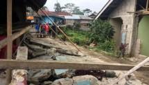 Gempa Bumi (Foto Dok Industry.co.id)