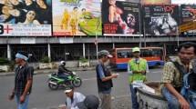 Raam Punjabi Optimistis Film Indonesia Bisa Bersaing di Level Internasional