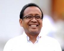 Menteri Sekretaris Negara Pratikno (Foto Dok Industry.co.id)
