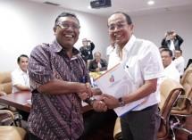 Tingkatkan Kinerja BUMN Konstruksi, Kementerian BUMN Lakukan Penyegaran Susunan Direksi (Foto Dok Industry.co.id)