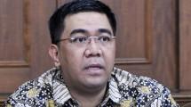 Wakil Ketua Umum Kadin Bidang Kelautan dan Perikanan Yugi Prayanto